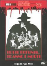Tutti Defunti… Tranne I Morti (1977)