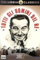 Tutti Gli Uomini Del Re (1949)