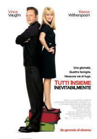 Tutti Insieme Inevitabilmente (2008)