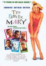 Tutti Pazzi Per Mary (1998)