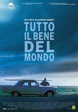 Tutto Il Bene Del Mondo (2004)