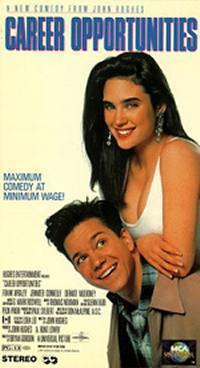 Tutto Puo' Accadere (1991)