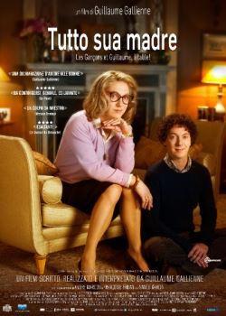 Tutto Sua Madre (2013)