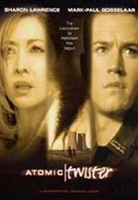 Twister 2 (2002)