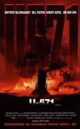 U-571 (1999)