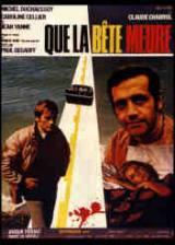 locandina del film UCCIDERO' UN UOMO