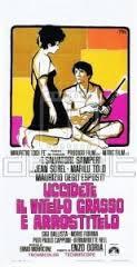 Uccidete Il Vitello Grasso E Arrostitelo (1970)