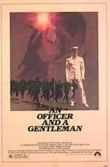 Ufficiale E Gentiluomo (1983)