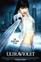 Ultraviolet (2005)