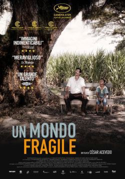 Un Mondo Fragile (2015 – SubITA)
