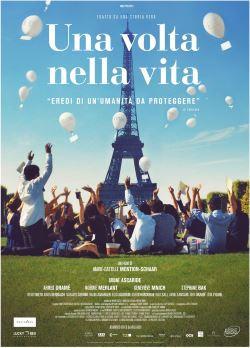 Una Volta Nella Vita (2016)