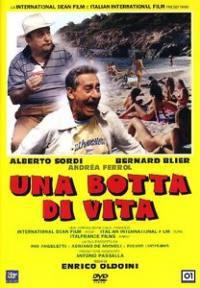 Una Botta Di Vita (1988)
