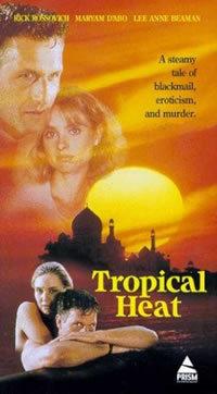 Una calda notte ai tropici 1993 filmscoop it