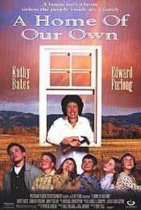 Una Casa Tutta Per Noi (1993)