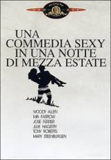 Una Commedia Sexy In Una Notte Di Mezza Estate (1982)