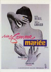 Una Donna Sposata (1964 – SubITA)