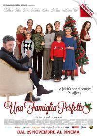 Una Famiglia Perfetta (2012)