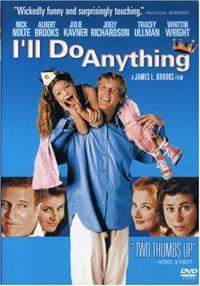 Una Figlia In Carriera (1994)