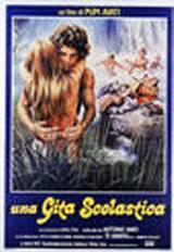 Una Gita Scolastica (1983)