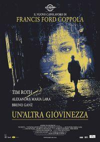 locandina del film UN'ALTRA GIOVINEZZA