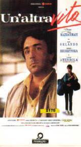 Un'Altra Vita (1992)
