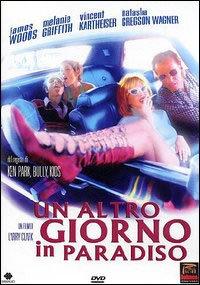 Un Altro Giorno In Paradiso (1998)