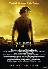 Una Lunga Domenica Di Passioni (2004)