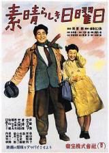 Una Meravigliosa Domenica (1947)