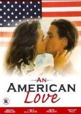 film erotico americano cupido digilander
