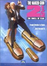 Una Pallottola Spuntata 2 1/2 – L'Odore Della Paura (1991)