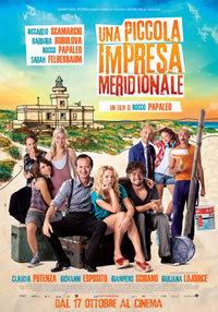 Una Piccola Impresa Meridionale (2013)