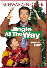 Una Promessa E' Una Promessa – Jingle All The Way (1996)
