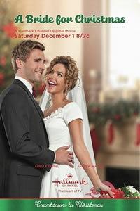 Una Sposa Per Natale (2012)