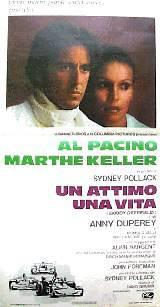 Un Attimo Di Vita (1977)