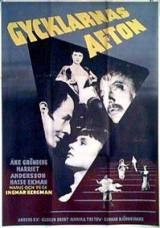 Una Vampata D'Amore (1953 – SubITA)