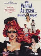 Una Vedova Allegra… Ma Non Troppo (1988)
