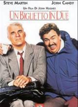 Un Biglietto In Due (1987)