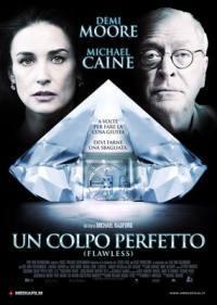 Un Colpo Perfetto (2007)