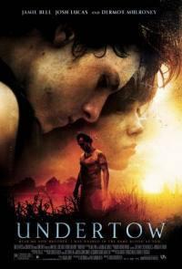 locandina del film UNDERTOW