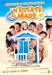 Un Estate Al Mare (2008)