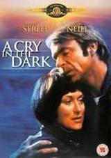 Un Grido Nella Notte (1989)