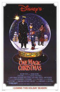 Un Magico Natale (1985)