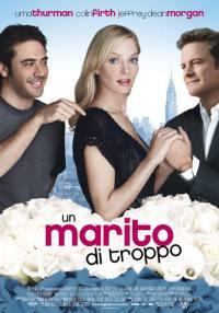 Un Marito Di Troppo (2008)