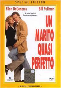 Un Marito Quasi Perfetto (1996)