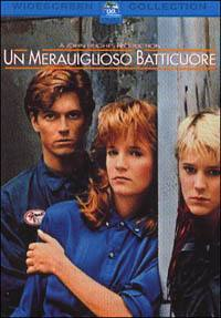 Un Meraviglioso Batticuore (1987)