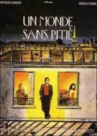 Un Mondo Senza Pieta' (1989)