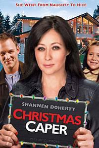 Un Natale A Sorpresa (2007)