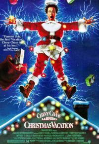 Un Natale Esplosivo (1989)
