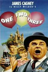 Uno, Due, Tre! (1961)