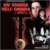 Un'Ombra Nell'Ombra (1979)